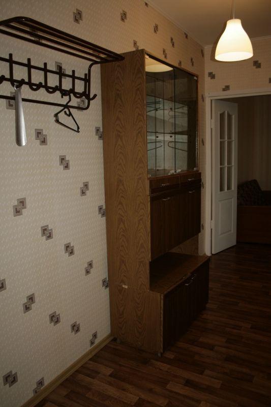квартиры на сутки вокзал от 1500 руб.сутки Чита