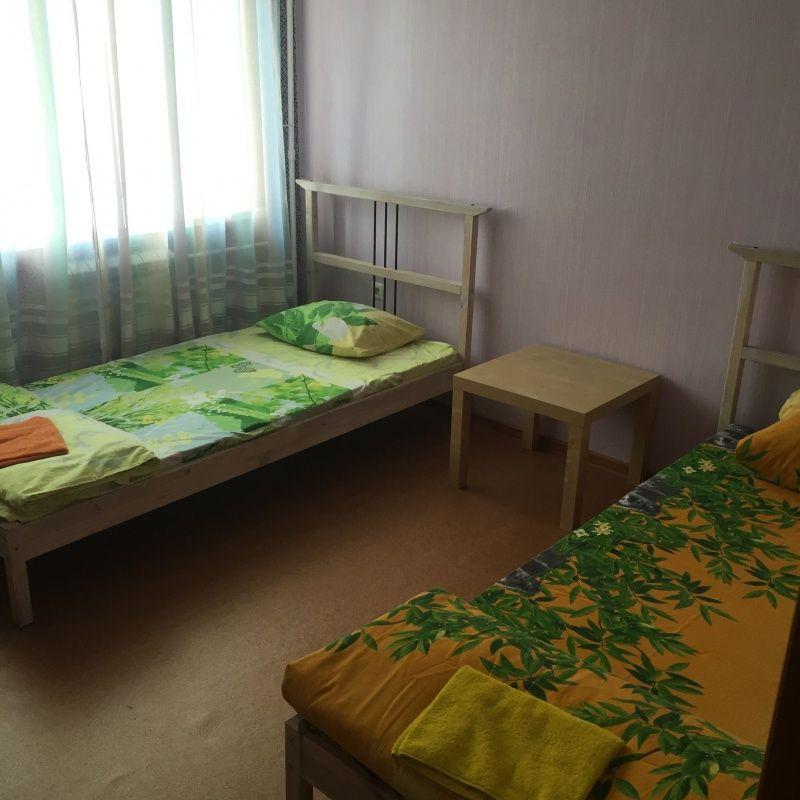 квартиры посуточно телефоны от 1500 руб.сутки Чита