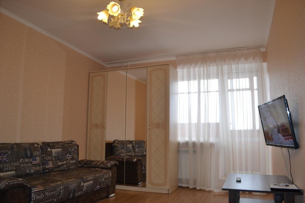 квартиры посуточно в чите недорого кск  всего за 1800 руб. за ночь