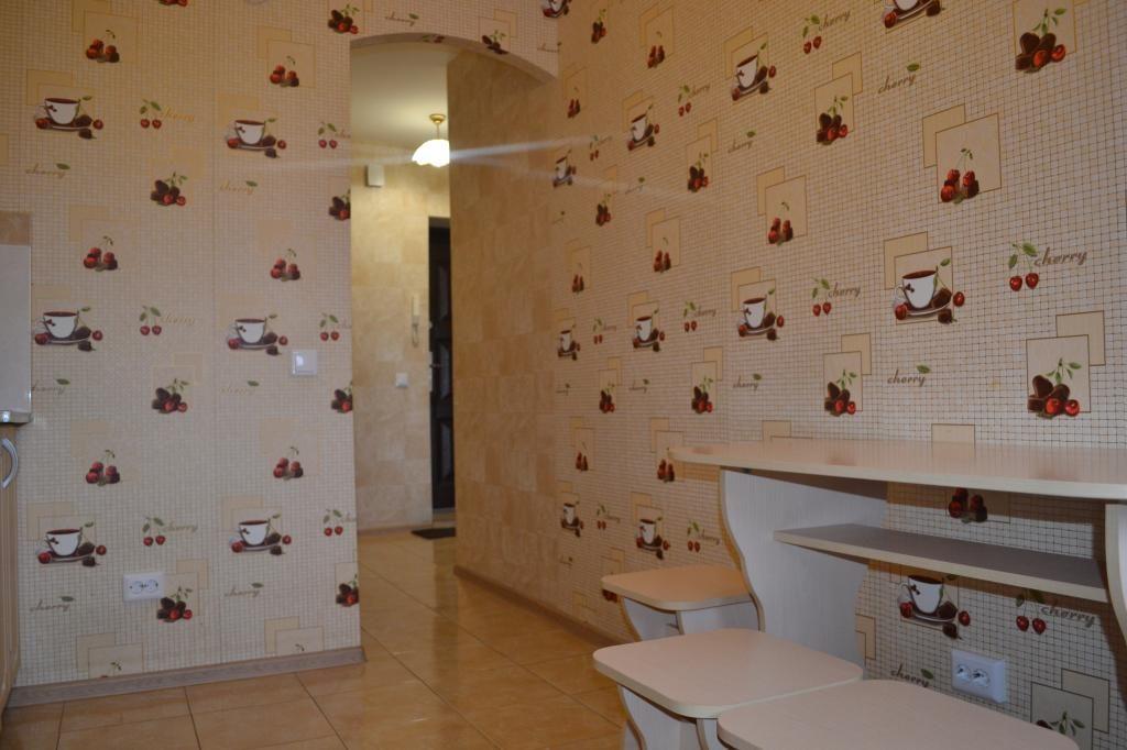 однокомнатные квартиры на сутки в чите цена от 1600 руб. в сутки