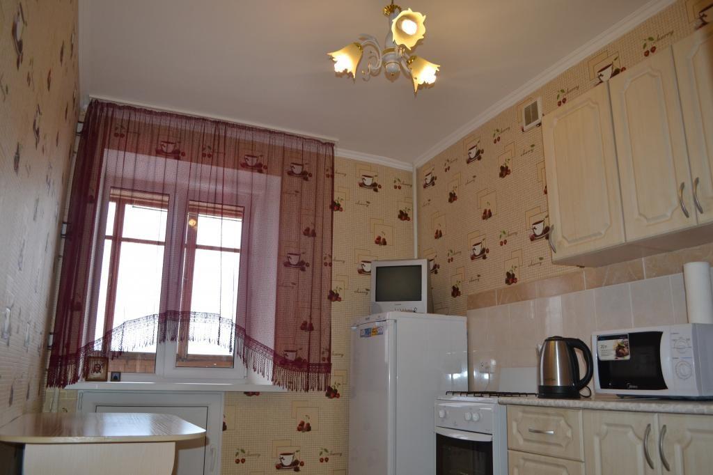 квартиры посуточно в чите 1000р цена  1500 руб. в сутки