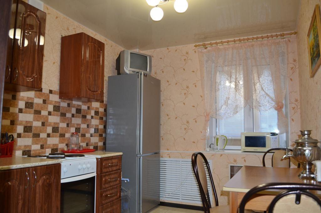 vip квартиры посуточно чита цена от 1600 руб. в сутки