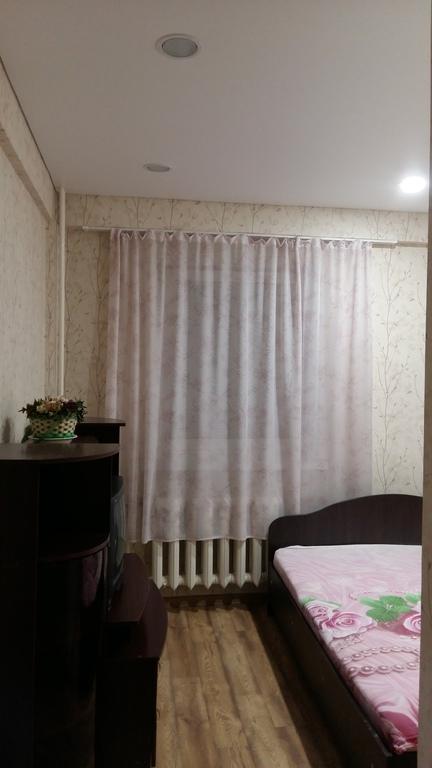 квартиры посуточно в чите на кск цена  1500 руб. в сутки