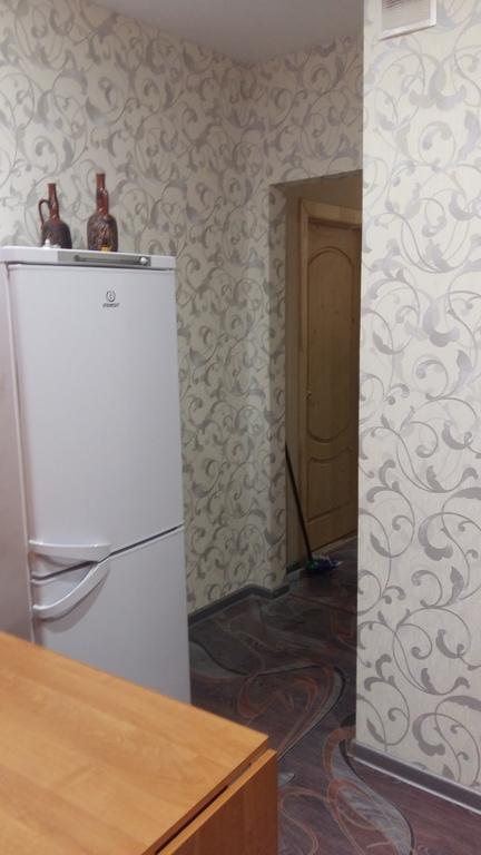 квартиры однокомнатные посуточно в чите двухместный номер от 1300 руб.сутки