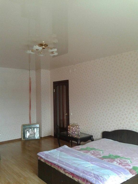 снять квартиру в чите на сутки с фото двухместный номер от 1300 руб.сутки